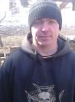 Rustam, 34  , Ivot