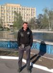 Aleksandr, 33  , Temirtau