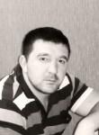 Aleksandr, 36  , Tskhinval