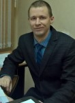 Sergey, 36  , Neryungri