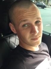 Aleksey, 26, Russia, Ipatovo