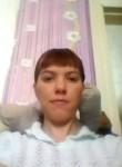 Наталья - Вихоревка