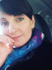 Nataliya, 32, Russia, Tula