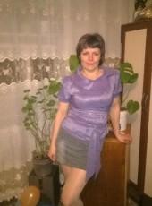 Natalya, 40, Russia, Zaozyorny