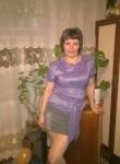 Natalya, 40  , Zaozyorny