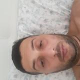 Vito, 32  , Molinetto