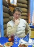 Yan Kuchinskiy, 35, Arkhangelsk
