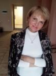 NATA, 70  , Yaroslavl