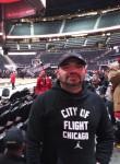 Gilberto Arturo , 43  , Orem