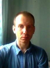 Ivan, 41, Russia, Sterlitamak