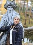 Lyudmila , 55  , Chernogorsk