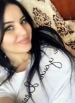Madina, 37  , Moscow