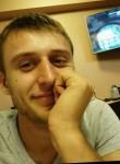 Vladimir, 25, Moscow