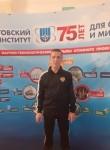 Igor, 50  , Balashov
