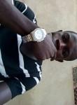 NagaadaOdilon, 20  , Douala