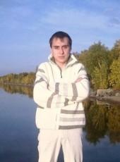 Vyacheslav, 33, Russia, Monchegorsk