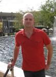 Вячеслав, 36  , Los Angeles