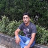 Khalid, 33  , Batu Arang