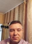 Evgeniy, 48, Poretskoye