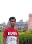 Md Rifat, 18  , Dhaka
