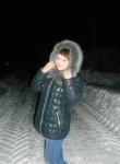 Viktoriya, 22  , Sonkovo
