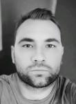 Andrey, 27  , Stryi