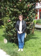 Tamara, 59, Russia, Moscow