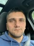 Tycu, 32  , Ertingen