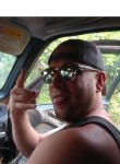 Denis, 32  , Doschatoye