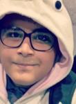 IVIoda, 23  , Riyadh