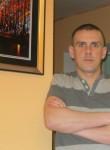 dmitriy, 39  , Kamensk-Uralskiy