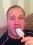 jack, 31  , Maidstone