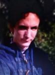 Aleksey, 30  , Dimitrovgrad