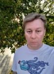 Арсений Андрееви, 32  , Yekaterinburg