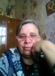 Marina, 59  , Isilkul