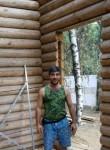 Vagram, 33  , Abovyan
