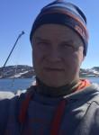 Andrey, 37, Saint Petersburg