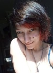 Liya, 21, Bila Tserkva