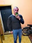 Yaroslav , 23  , Mirnyy