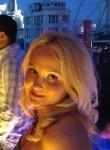 Elena, 33, Moscow