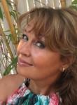 Oksana, 51, Moscow