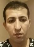 Amirfarman9@gm, 35  , Amirdzhan