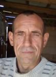 Sergey Popov, 46, Rostov-na-Donu