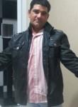 Silvio, 41, Patos de Minas