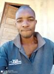 Eduardo, 35  , Mtwara