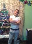 Ruslan, 35 лет, Великовечное