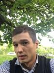 Aleks , 32, Khimki