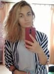 kristina nekrashevich, 28, Pinsk
