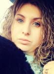 Kristina, 27  , Krasnyy Sulin