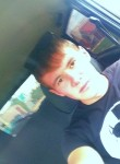 Artur, 21  , Bavly